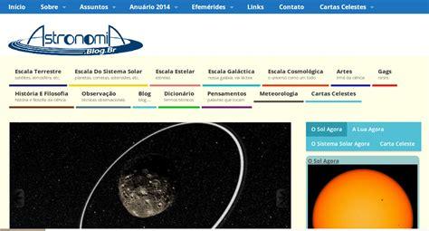 novo layout nfe 2014 novo layout 187 astronomia blog br