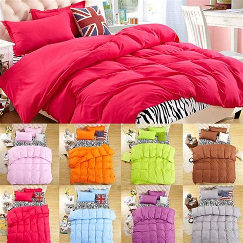 comfortable bed covers fitted bed comforters promotion shop for promotional