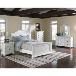 white bedroom set choose size sam s club