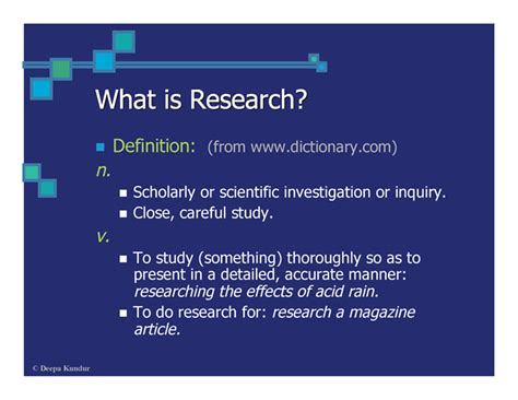 themes research definition excellent ideas for creating research methodology