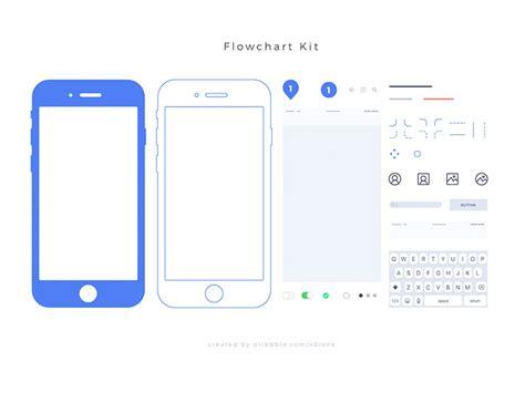 free flowchart app free flowchart app 32 freeware clickcharts free