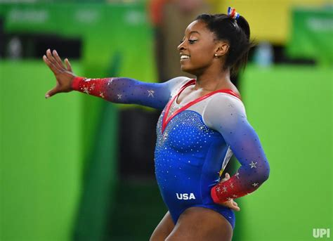 Best Photos From Olympic by Best Of 2016 Summer Olympics Gymnastics Upi