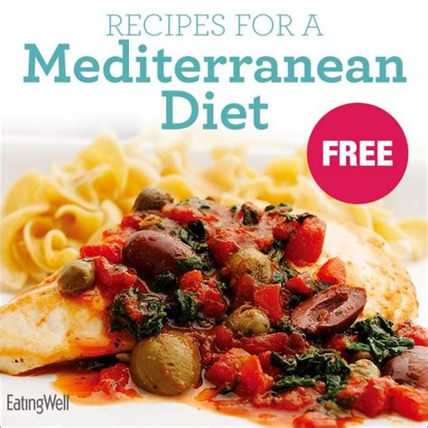 healthy fats mediterranean diet the mediterranean diet of healthy fats whole grains