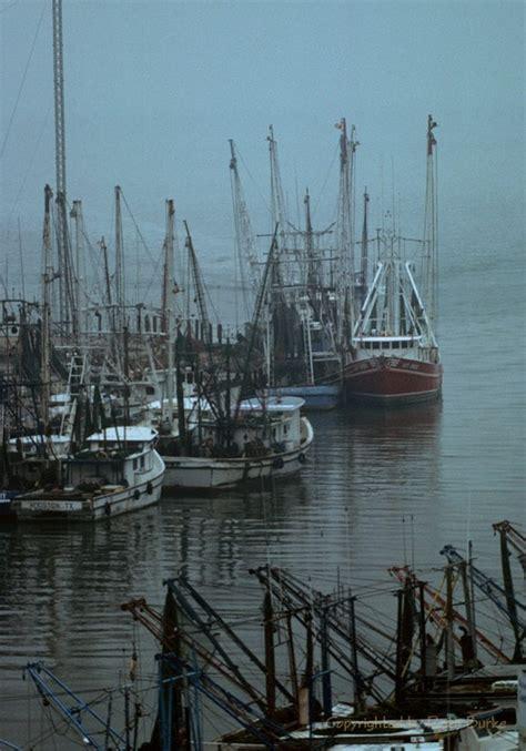 shrimp boat docks near me 27 best images about shrimp boats other boats on