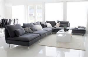 hocker fã r sofa 1000 ideas about ikea sofa bed on ikea sofa sofa beds and ikea sofa bed cover