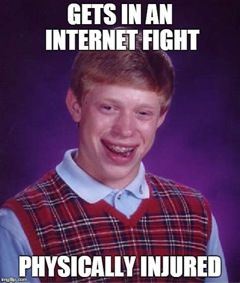 Internet Fight Meme - internet fight imgflip