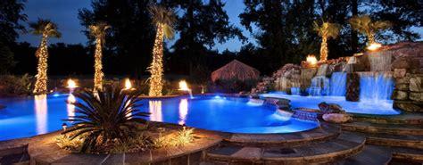inground swimming pool lights morehead pools inground pool lights