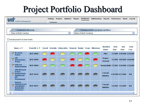 sle investment portfolio templates investment portfolio report assignment sle 28 images a