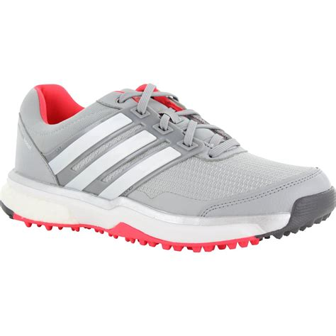 new adidas 2016 adipower boost 2 sport womens golf shoes size ebay