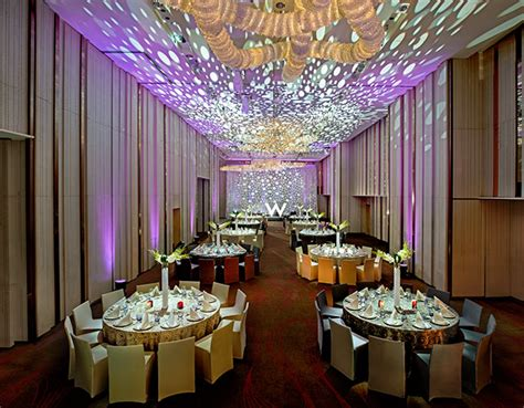luxurious ballrooms  hong kong hong kong wedding blog