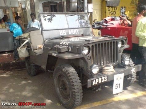 Winch For Jeep In India Aid Kit Location G503 Vehicle Message Forums