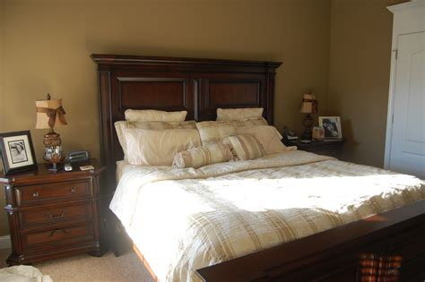 normal bedrooms show us your life master bedroom lamberts lately a