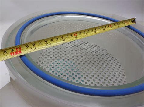 Office Depot Hours Wheaton Wheaton Seal Vacuum Desiccator Vitro Lab Glass