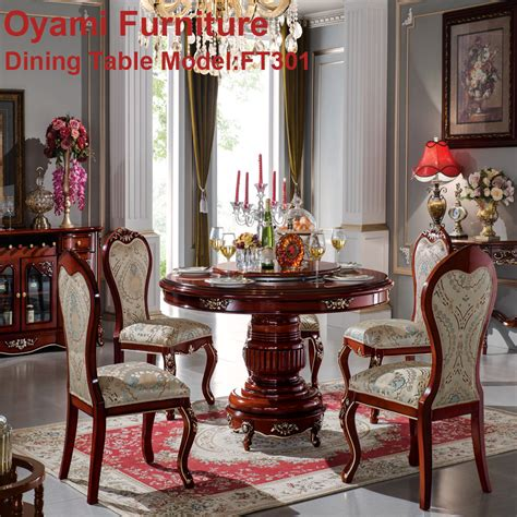 modern italian dining room furniture discount furniture modern italian dining room