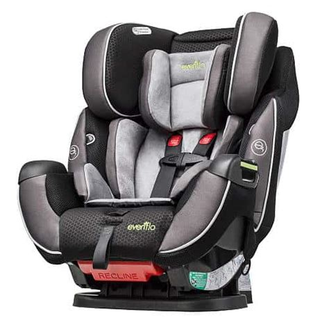evenflo infant car seat cleaning evenflo car seat cleaning brokeasshome
