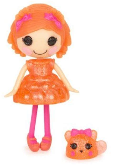 design a friend doll toys r us 17 best images about lalaloopsy items and lalaloopsy pets