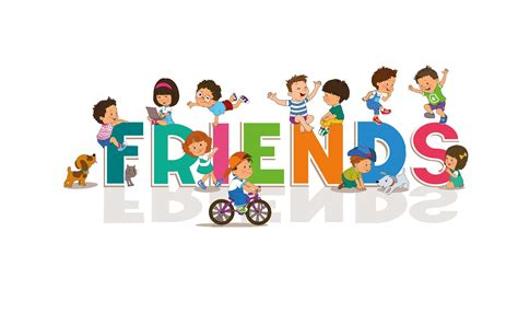 friends images friends together friendship wallpapers hd wallpapers rocks