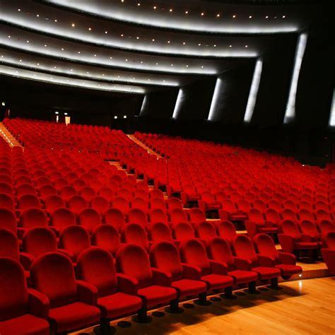 auditorium theater seating palladium theatre seating auditorium chairs apres
