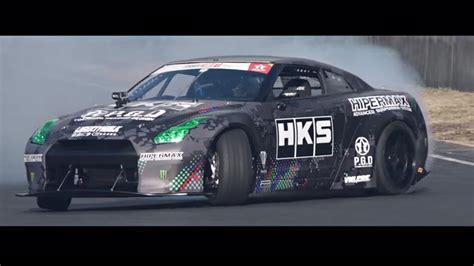 Hks Press Indikator Indikator Racing Press Hks five racing hks r35 gt r fullboost