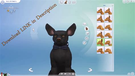 sims 4 cats and dogs cheats the sims 4 cats dogs archives hacks cheats and keygens