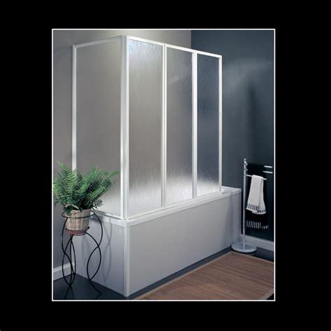 box vasca da bagno ambiente bagno box doccia sopravasca 2