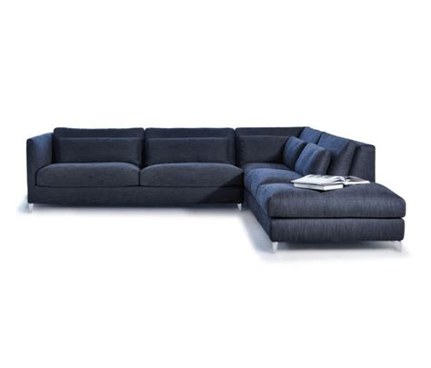 modular comfort systems zone 940 comfort xl sofa modular sofa systems from