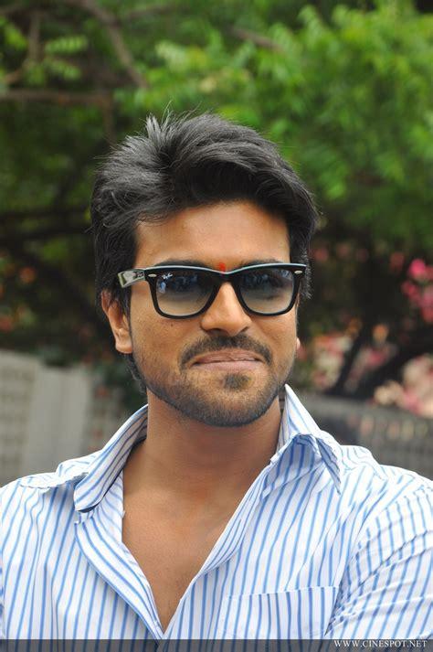 ram charan teja songs ram charan teja telugu actor photos stills movieartists