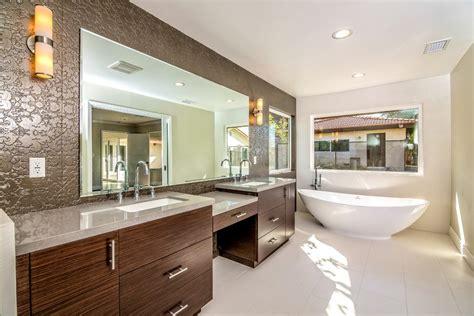 Countertops Los Angeles by Bathroom Vanities Los Angeles Antique White Bathroom