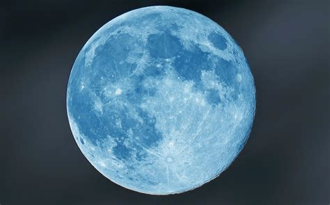blue moon sky january 2018 once in a blue moon