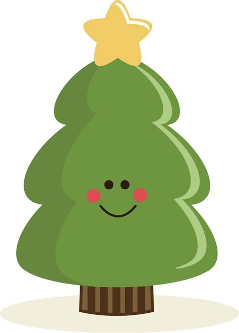 cute christmas tree 40 off for members