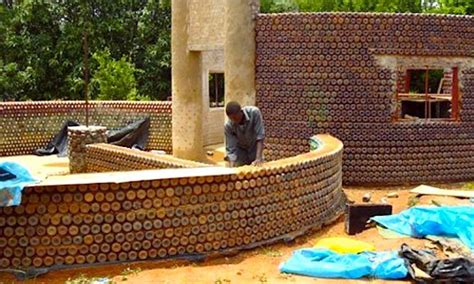 house building materials recycled building materials iit building science blog