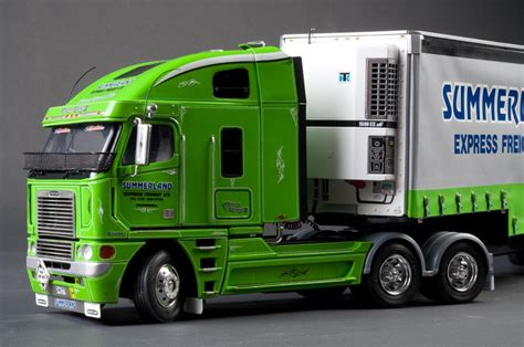 model trucks australia new model in our gallery a n model trucks
