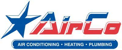 Airco Plumbing by Air Conditioning Service Arlington Tx Keller Tx Air