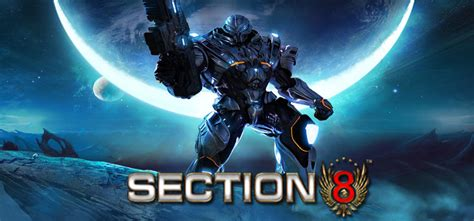 section 8 video game section 8 free download full pc game full version