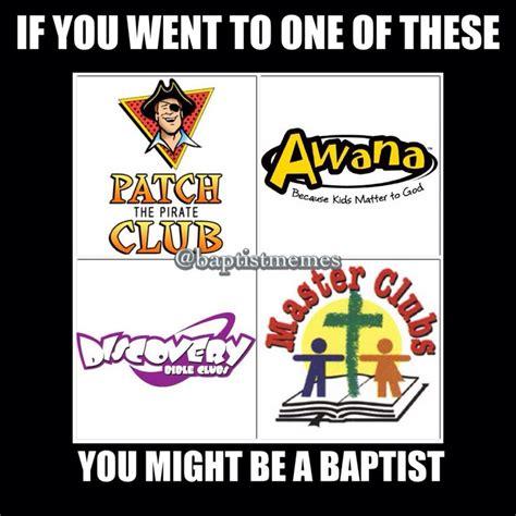 Baptist Memes - 55 best baptist memes original images on pinterest so