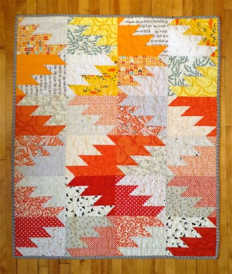 quilt pattern delectable mountains 1000 images about quilts delectable mountains on