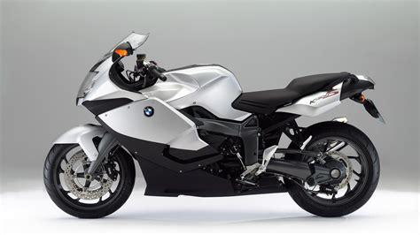 bmw motorrad iki modeli yelpazesinden cikardi