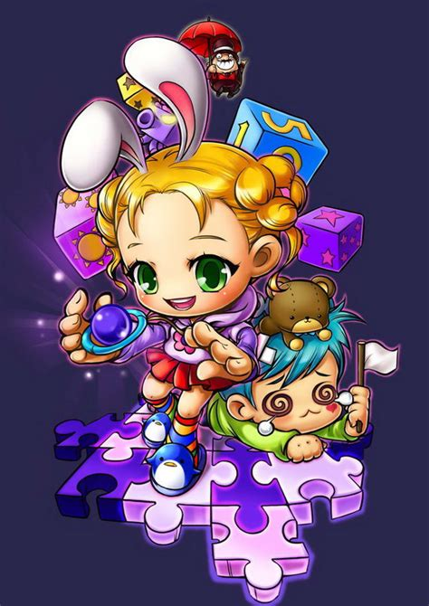 maplestory hairs and where to get them female maplestory hairstyles