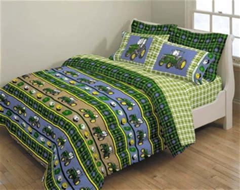 deere bed linen deere denim bedding car interior design
