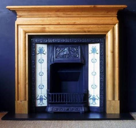 1930s fireplace search home