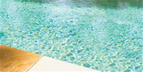 skypebbles range  pool finishes skypebble