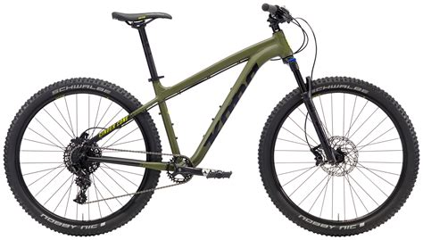 best mtb the 10 best hardtail mountain bikes 2 000 bike