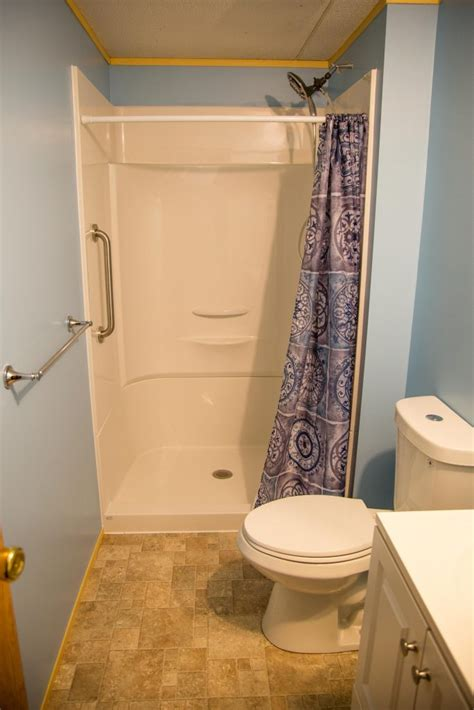 lancaster bathrooms bathroom remodeling lancaster pa zephyr thomas