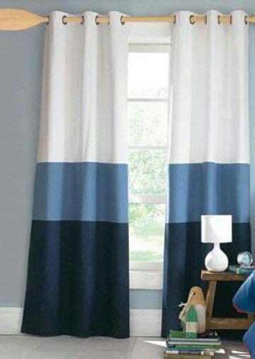 sostegni per tende 10 modi semplici e originali per creare sostegni per tende