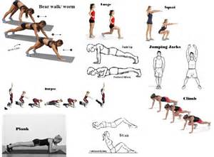Work Out Chair Wod Crossfit The Crossfit Diary