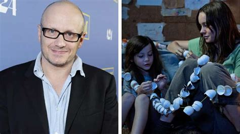 lenny abrahamson room lenny abrahamson room on directing brie larson jacob tremblay in affirming