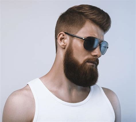cool undercut hairstyles with spikes men hairstylevill 50