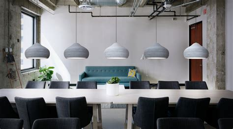 pendant light grey large ceramic lamp shade kitchen