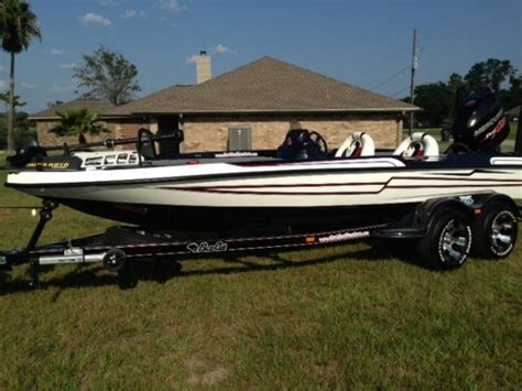 bass cat boats on craigslist bass cat boats for sale forum
