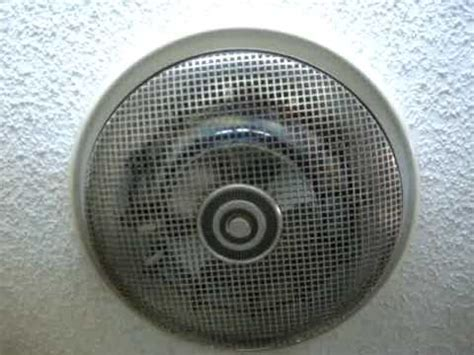 Bathroom Heat L Vs Fan Air King Bathroom Heater